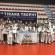 Taekwondo: ULQINI FITON TROFEUN E TIRANËS