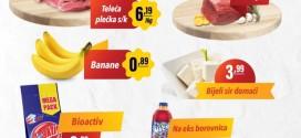 Supermarketi SARS: SUPER AKSIONI NGA E PREMTJA DERI TË HËNËN