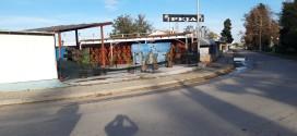Port Milena me pamje të re: DO TË HIQEN OBJEKTET E PËRKOHSHME