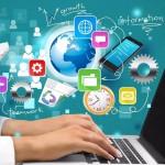 Transformimi digjital: NXITËS I NDRYSHIMEVE NË PUNËN E ADMINISTRATËS PUBLIKE