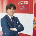 Goran Jevriq