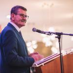Nrekiq uron besimtarët musliman: Urime Fitër Bajrami!