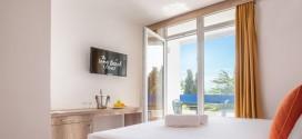 Karisma Hotels Adriatic: ÇDO GJË GATI PËR SEZONIN E VITIT 2020