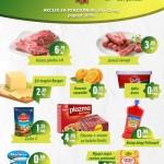 Supermarketi SARS: AKSIONI I FUNDJAVËS, ZBRITJE PËR PENSIONISTËT TË HËNËN DHE TË MARTËN