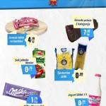 Supermarketi SARS: TRE DITË BLIC AKSION