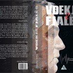 """Art Club: Poeti Hajredin Kovaçi boton përmbledhjen e re me poezi """"Vdekja e fjalës"""""""