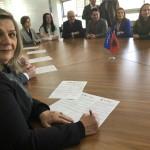 Kosovë: Binjakëzohen komuna e Ulqinit, Pejës, Bujanocit e Tetovës