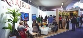 Karisma Hotels Adriatic Montenegro: EDHE KËTË VIT NË PANAIRIN E TURIZMIT NË BEOGRAD