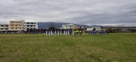 Futboll: PAS HUMBJES TË MËRKURËN, SHANSE TË VOGLA PËR MBIJETESË NË LIGËN E DYTË