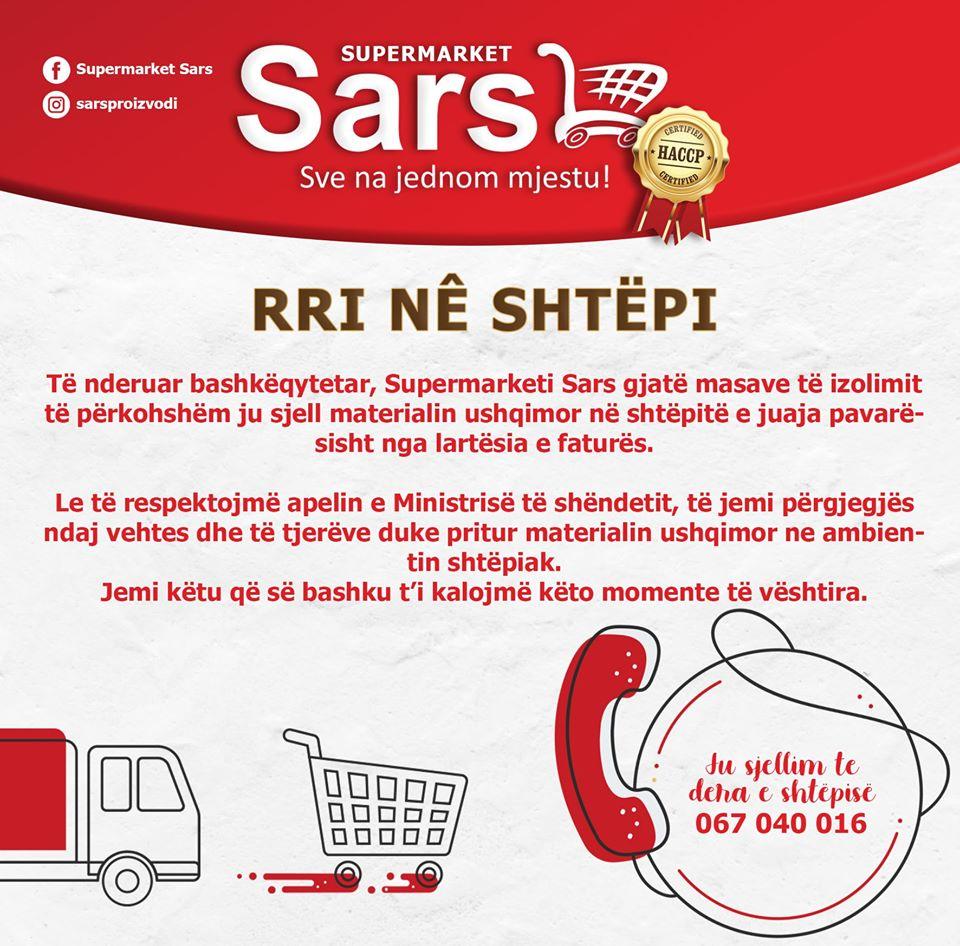 Sars 2 (36)