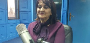 dr-ljiljana-jovicevic01-702x336