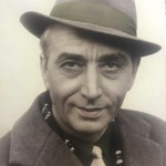 Mehmet C.