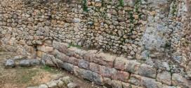 Muzeu i Ulqinit: Prezantimi virtual i trashëgimisë kulturore materiale të Ulqinit