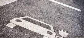 Shërbimi i Parkingut: PIKA E KARIKIMIT ELEKTRIK TË AUTOMJETEVE EDHE NË ULQIN