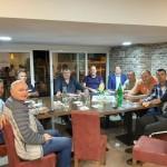 """Këshilli Drejtues i KF """"Otrant Olympic"""": TË CAKTOHET LOKACIONI PËR STADIUMIN"""