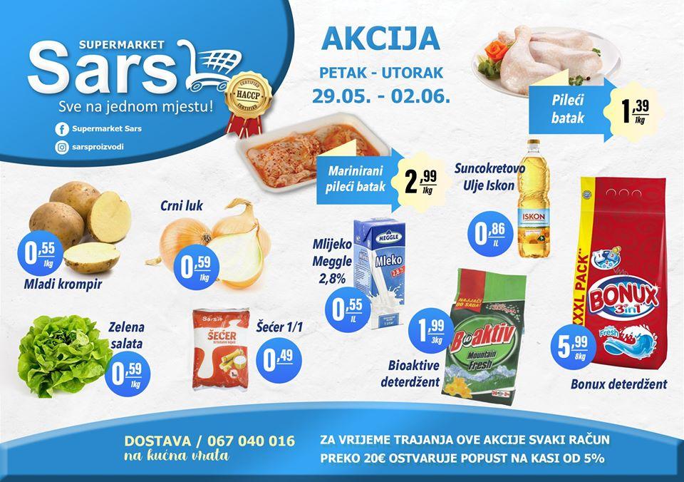 SARS 1 (42)