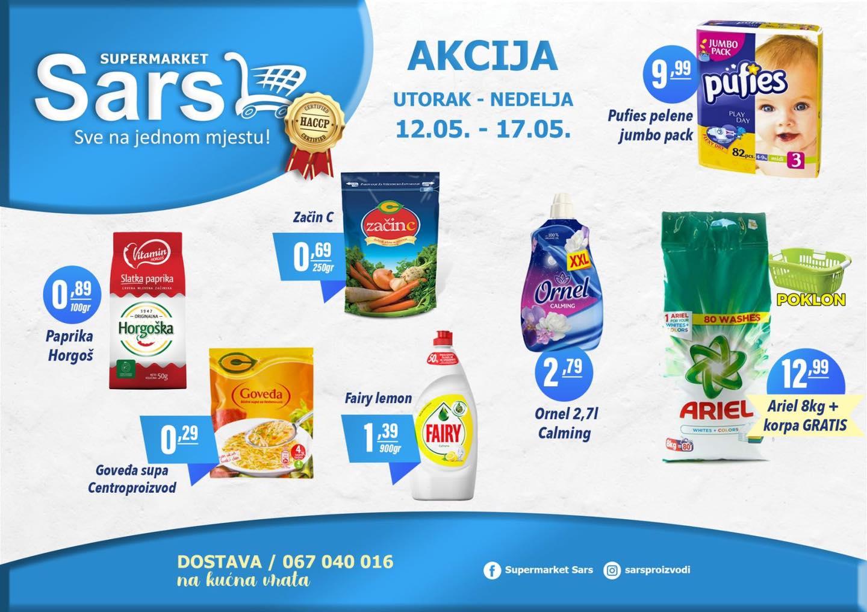 SARS 3 (14)
