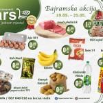SArs 1 (41)