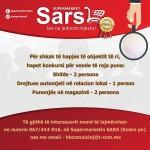 Sars shqip (1)