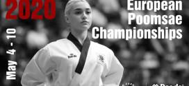 """Kampionati ONLINE në forma: ANËTARËT E KT """"ULQIN"""" NË KAMPIONATIN E EVROPËS"""