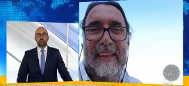 M. Abazi: Vendimi për posedim të testit të Covid-19 e boshatisi Ulqinin (VIDEO)