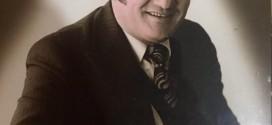 Ismet Karamanaga : Pjetër MIRDITA – Mësues me autoritet të veçantë