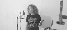 Këngë e re: DIELLËZA RAMA DHE IMI NIMANBEGU