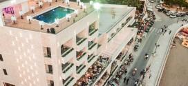 "Kategorizimi: HOTELI ""PLAZA & SPA CONFERENCE"" FITOI PESË YJE"