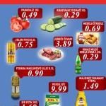 Supermarketi SARS: AKSION DERI ME 12 KORRIK