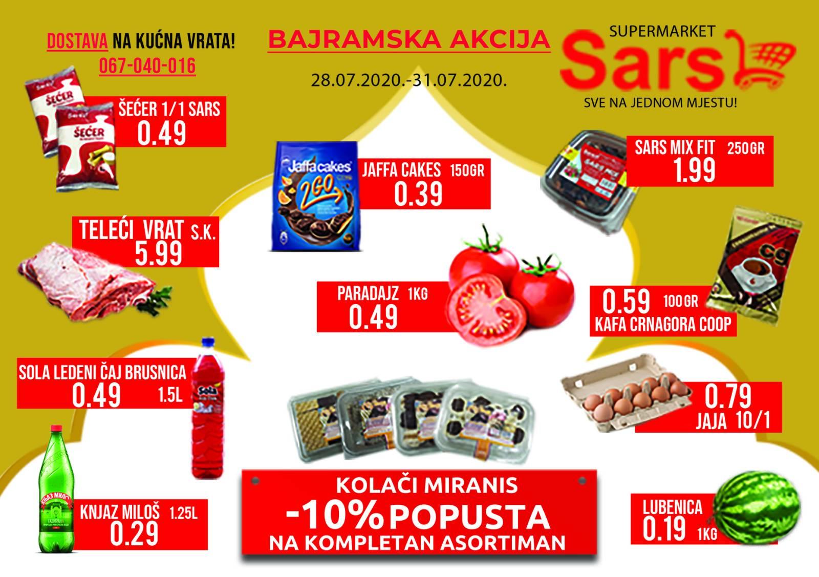 Sars 1 (45)