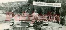 Rikujtojmë: ÇFARË I POROSITI TITOJA QYTETARËT E ULQINIT NË VITIN 1959