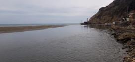 Porti i peshkatarëve në Ulqin: QEVERIA PARASHEH QË KËTË VIT TË NIS NDËRTIMI