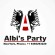 """Albis Party: """"DIASPORA NË VENDLINDJE"""" NUK DO TË ORGANIZOHET KËTË VIT"""