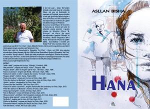 Asllan Bisha
