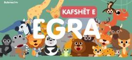 BUBRRECI TV: Platforma e parë shqiptare në rajon dedikuar fëmijëve!