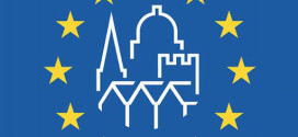 Të shtunën në Kala: MUZEU ORGANIZON DITËT E TRASHËGIMISË EUROPIANE