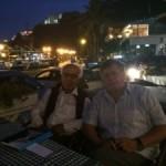 Dr. G. Karamanaga: Prim. dr. Ibrahim Divanoviq – Doajeni i mjekësisë së Ulqinit dhe Tivarit