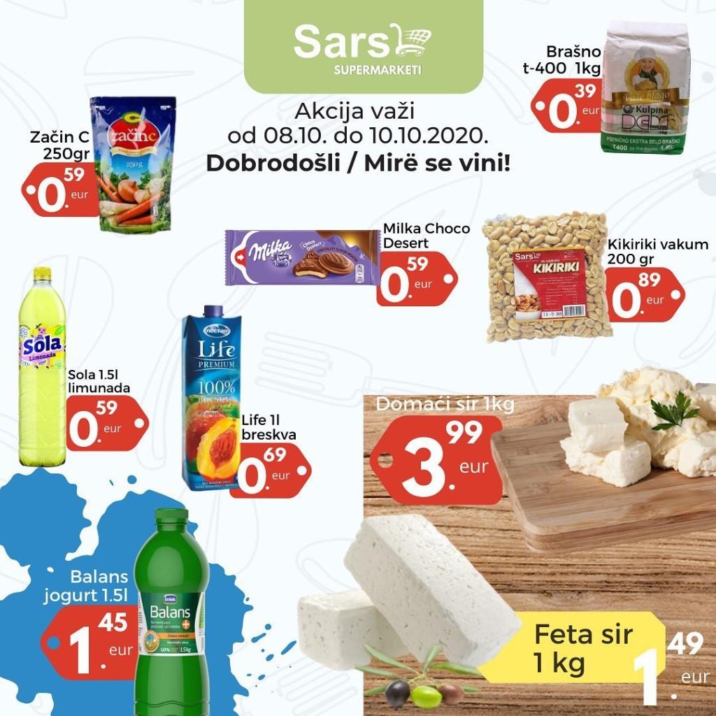 Sars 2 (42)