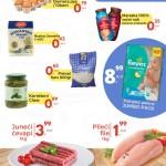Supermarketi SARS: AKSIONI I FUNDJAVËS DERI TË SHTUNËN