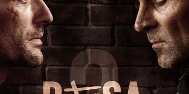 """Ulqin: FILLOI XHIRIMI I SEZONIT TË DYTË TË SERIALIT """"BESA"""""""