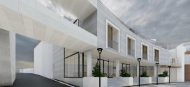 Arkitekti Shtetëror: NË RANË DO TË NDËRTOHET HOTELI I RI