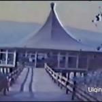 Ulqin, Ulcinj, 1978