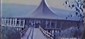 S.Ismaili: Ulqini 1978