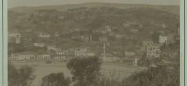 Para 140 vjetësh: LUFTA PËR ULQIN 1880