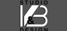 V&B Studio design: HAPËSIRAT E REJA PËR PUNËN MË TË SUKSESSHME