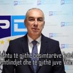 Fatmir Gjeka 2