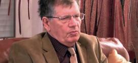 I.Karamanaga: Dr Gani Karamanaga – Mjeku humanist që i mungon edhe sot Shtëpisë së Shëndetit