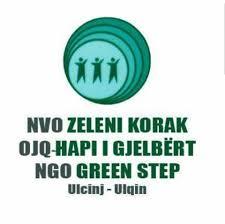Hapi i Gjelbër: REALIZOHET PROJEKTI ME FOKUS TË RINJTË RURAL