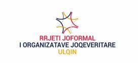 Rrjeti i OJQ-ve në Ulqin: VITI I TRETË PA KONKURS PËR ORGANIZATAT E SHOQËRISË CIVILE