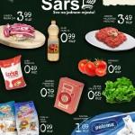 Sars 1 (50)